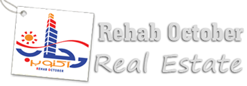Rehab October Real Estate in Egypt